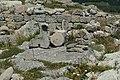 Archaeological complex of Perperikon 09.jpg