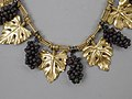Archaeological revival necklace MET LC-2016 711 2-002.jpg