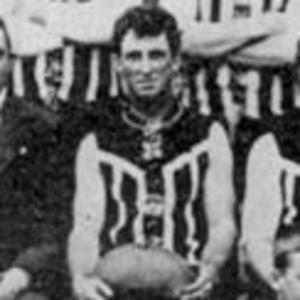 Archibald Hosie - Image: Archibald Hosie 1902