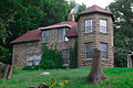 Archie Loveland Peer House.jpg