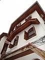 Architectural Detail - Stone Town - Zanzibar - Tanzania - 03 (8830702098).jpg