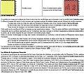 Archive sur les symboles du Vietnam. Page 11.jpg