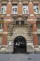 Archives de la Cour des Comptes @ Paris (34371264326).jpg