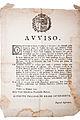 Archivio Pietro Pensa - Ferro e miniere, 2 Valsassina, 009.jpg