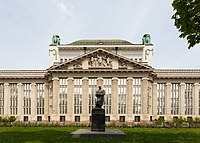 Archivo Nacional, Zagreb, Croacia, 2014-04-13, DD 01.JPG