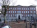 Archivstraße14 Schorndorf2.jpg