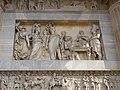 Arco della Pace 12.jpg