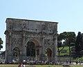Arco di Costantino - panoramio (1).jpg