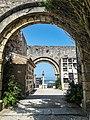 Arcos del cementerio (43757787335).jpg