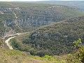 Ardèche I02918.jpg