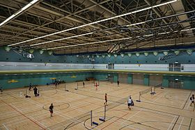 Arena of Hong Kong Park Sports Centre.jpg