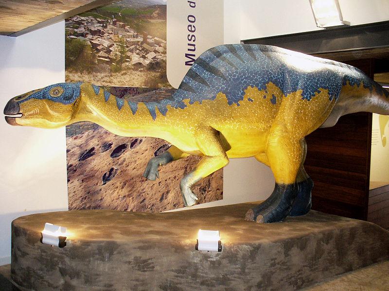 File:Arenysaurus.jpg