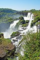 Argentina-01419 - Great View (48994286928).jpg