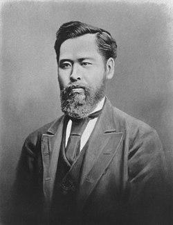森有礼 - ウィキペディアより引用