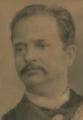 Aristides Milton 1888.png