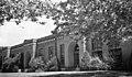 Arlington State College Library (10004195).jpg