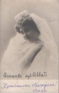 Armanda degli Abbati.jpg
