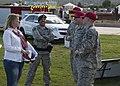 Armed Forces Day 150516-F-IZ428-037.jpg