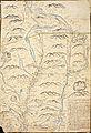 Armfeldttogets retrettruter i 1718-19.jpg