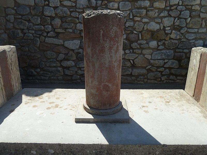 Armon Knossos P1060026.JPG