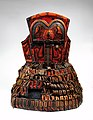 Armor for the Torso and Hips MET DP336429.jpg