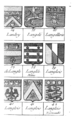 Armorial Dubuisson tome1 page201.png