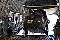 Army, Air Force conduct load training 140115-A-RI441-894.jpg