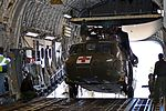 Army, Air Force conduct load training 140115-A-RI441-894.jpg