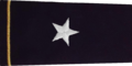 Army-U.S.-OF-06.png