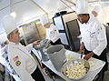 Army Reserve competes in Field Kitchen category at Army Culinary Arts Competition DVIDS257044.jpg