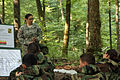 Army cadets learn basics of chemical warfare 150713-A-YK672-354.jpg