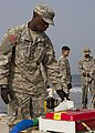 Army logistics thrives in Liberia 150108-A-KO462-280.jpg