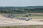 Army teams up with 440th Airlift Wing for joint airborne operation 140417-A-XN107-649.jpg
