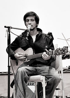Shayan Chowdhury Arnob Bangladeshi singer-songwriter, musician and record producer