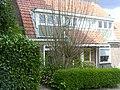 Arnhem-hvankolstraat-04260020.jpg