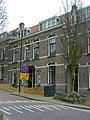 Arnhem-oranjestraat-bovensteopvierna.JPG