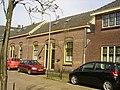 Arnhem-warmoesstraat-03310026.jpg