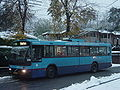 Arnhem trolleybus.jpg