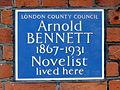 Arnold Bennett (5097002961).jpg