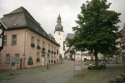 Arnsberg 3
