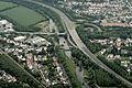 Arnsberg-Neheim Wohngebiet Trift und Gewerbegebiet Im Ohl FFSN-5615.jpg