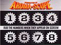 Aroma-scope.jpg