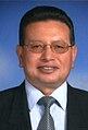 Arq. Luis Iván Meza Sánchez.jpg