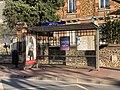 Arrêt Bus Jean Moulin Boulevard Champigny - Saint-Maur-des-Fossés (FR94) - 2020-10-14 - 1.jpg
