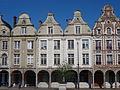 Arras - Paris-Arras Tour, étape 3, 25 mai 2014, (A27).JPG