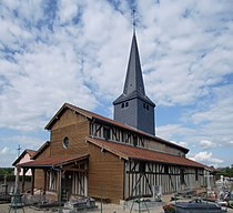 Arrigny Eglise1.JPG