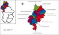 Arrondissement dole.png