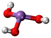 Arsenous-acid-3D-balls.png