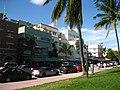 Art Deco District, South Beach, Miami Beach. - panoramio.jpg