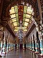 Art work in palace.jpg